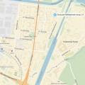 Адрес зала: м. Тушинская, р-н Покровское-Стрешнево, Большая Набережная ул., д. 23, школа № 830