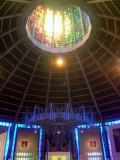 Католический кафедральный собор