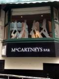 Про Пола Маккартни тоже помнят